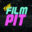 thefilmpit.com